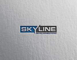 #18 for Skyline Developments Inc by crystalplatt07
