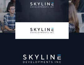 #292 for Skyline Developments Inc by octopuscurve