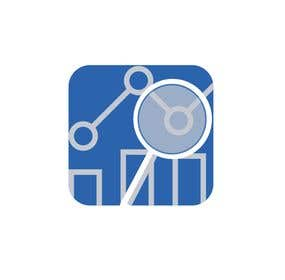 Image of                             iOS-App Icon