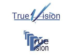 #2 for I need a logo designed. Our company build digital rifle scope which is very high tech and very accurate. The image of the rifle scope is very clear. Thats why we name it : Truevision (Corporation). You can add corporation or leave it. by adelelgo