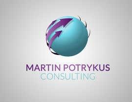 mrsheergenius tarafından Design a logo for a consulting company için no 2