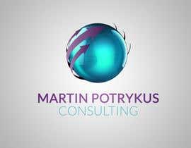 mrsheergenius tarafından Design a logo for a consulting company için no 17