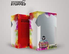 Nro 4 kilpailuun Create Print and Packaging Designs käyttäjältä satishandsurabhi