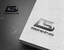 SrijanAdvt98267 tarafından Logo Design for a Freelancer Organisation için no 179