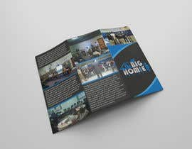#4 cho Design a Brochure bởi azizkhanq4