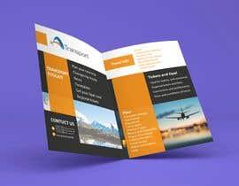 #2 for Design a Brochure by sabbirtherockboy