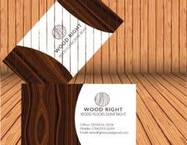 #173 for Design Awesome Business Cards by iqbalbogra