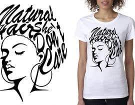#63 for Design a T-Shirt by marijakalina