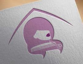 #143 untuk Design a Logo for Beauty Saloon oleh itsvikz13