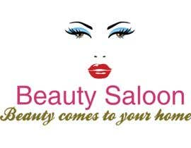 #14 untuk Design a Logo for Beauty Saloon oleh Tyiping