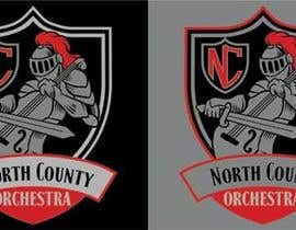 #6 for North County Tees Design by Bglcs11