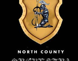 #1 for North County Tees Design by shwetharamnath