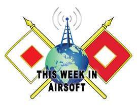 jeewoo258 tarafından Update our existing logo for a podcast için no 3