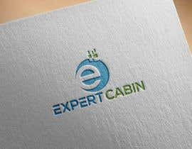 abirbird tarafından Design a Logo for my Website için no 23