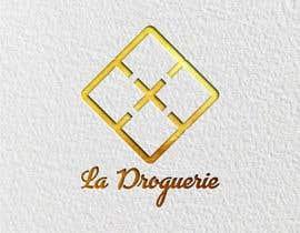 #32 for Concevez un logo by AlonsoEric