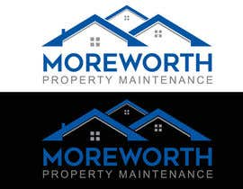 #21 for Design a Logo and flyer for a new property maintenance company! by gamerrazz