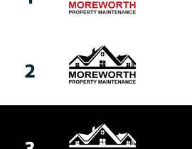 #20 for Design a Logo and flyer for a new property maintenance company! by graphicmaker42