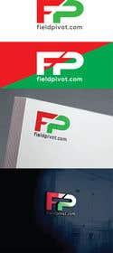 Imagem de                            I need a logo