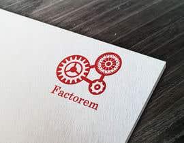 #96 untuk Design me an awesome Logo oleh MNEBoss