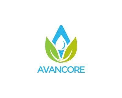 Penyertaan Peraduan #481 untuk Design a Logo for an Extract Oil Vape Brand