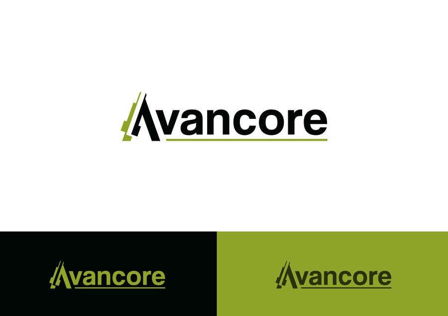 Penyertaan Peraduan #433 untuk Design a Logo for an Extract Oil Vape Brand