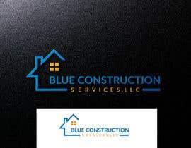 rakibul1996 tarafından Blue Constrution için no 118