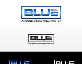 wajahatsheikh92 tarafından Blue Constrution için no 104