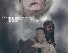 """Nro 31 kilpailuun Create a Movie Poster - """"Carried Away"""" käyttäjältä arafathshohag"""