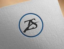 #38 for Design project af shamimreja500