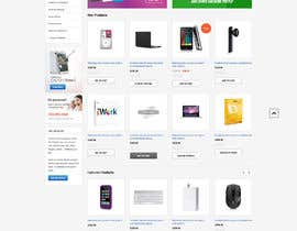 #6 cho Build a website for forecast purchase orders bởi sbseoltd