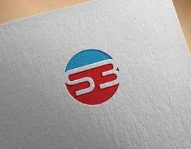 #27 untuk Redesign a logo oleh annadasaha09