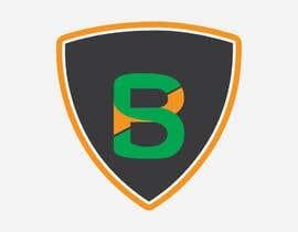 #35 untuk Redesign a logo oleh asmsayem1