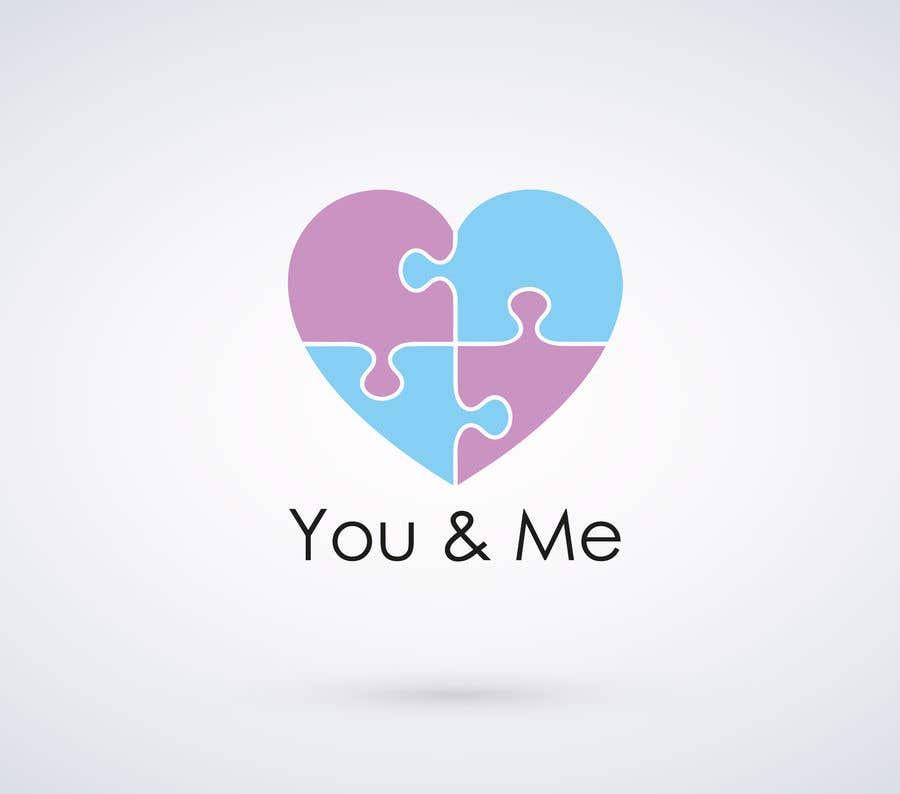 Dating websites logo