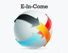 #13 untuk PERTANDINGAN MENCIPTA NAMA BARU UNTUK EREZEKI GLOBAL HIGH INCOME (EGHI) oleh sitifatimah18