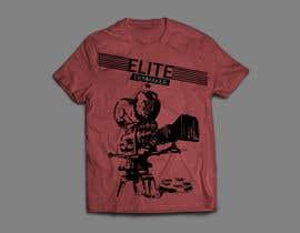 #85 for Design a T-Shirt af shamemarema24