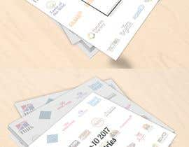 Nro 33 kilpailuun Simple job- change to jpg and tint käyttäjältä anantomamun90