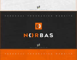 #660 para Design a logo for personal branding por nestoraraujo