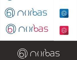 #638 para Design a logo for personal branding por gauravvipul1