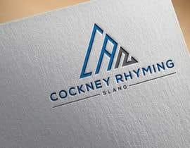 #7 per Cockney Rhyming Slag Designs da shemuli
