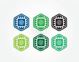 fullkanak tarafından Logo for Crypto Currency Mining app için no 203