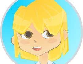 Nro 9 kilpailuun Illustrate 6 characters - avatars käyttäjältä Skyheart13
