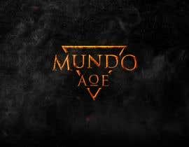 #52 untuk Design a Logo - Mundo Age of Empires / Mundo AOE oleh suyogapurwana