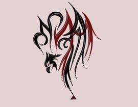 #27 for Design a Tattoo by daliazakareya