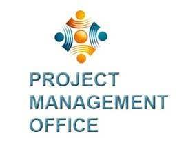 tlcaminur tarafından Create a simple logo for our department için no 138