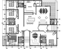 #3 untuk Architecture Design oleh EdmarCollazo