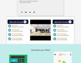manishsingh0420 tarafından Design a website theme için no 7