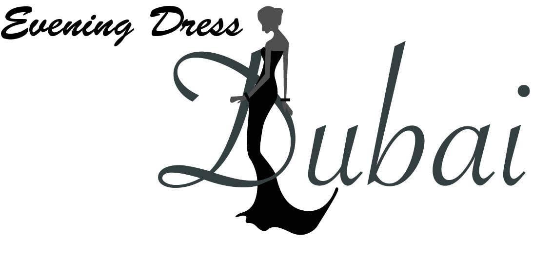 Kilpailutyö #                                        119                                      kilpailussa                                         Design a Logo for online fashion shop
