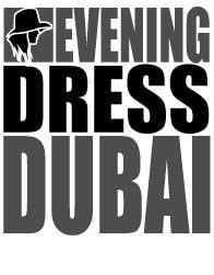 Kilpailutyö #                                        95                                      kilpailussa                                         Design a Logo for online fashion shop