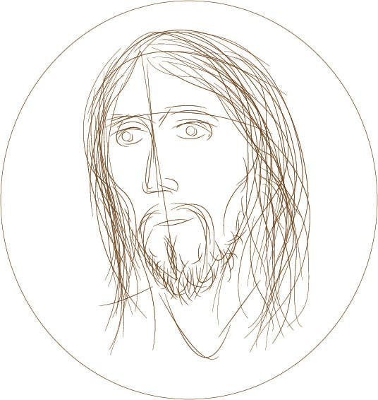 Bài tham dự cuộc thi #                                        11                                      cho                                         Illustration Design for LiturgyHelp