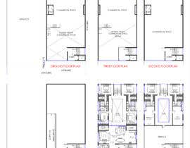 #34 per Sankalp Architecture  Design da architectrahulm